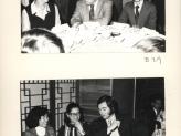 Thumb of HKLA AGM 1974