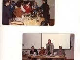 Thumb of HKLA AGM 1978