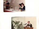 Thumb of HKLA AGM 1980