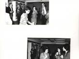 Thumb of 1981 Online information retrieval seminar