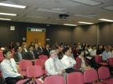 Thumb of Seminar by Mr. Michael Huff