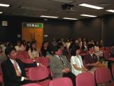 Thumb of Seminar by Prof. Arsenault