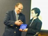 Thumb of Copyright Seminar by Ms. Pansy Fung