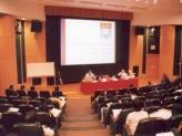 Thumb of Hong Kong Library Education and Career Forum