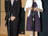 Thumb of Hong Kong Library Education and Career Forum 2005