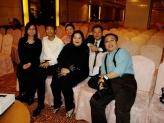 Thumb of HKLA AGM 2009