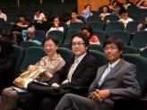 Thumb of Hong Kong Library Education and Career Forum 2009 Photos