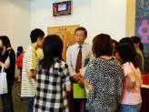 Thumb of Hong Kong Library Education and Career Forum 2010 Photos