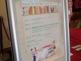 Thumb of Hong Kong Library Education and Career Forum 2012