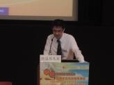 Thumb of Hong Kong Education and Career Forum 2015 Photos