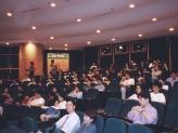 Thumb of Hong Kong Education and Career Forum 2001
